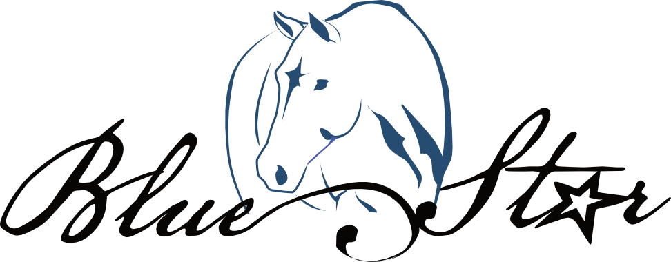 Blue Star Stable